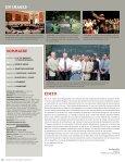 SAVOIE MAG ÉTÉ - Conseil Général de Savoie - Page 2