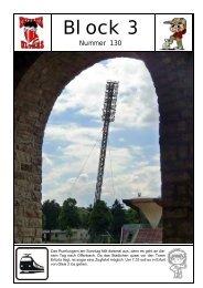 Aktuelle Entwicklung der Szene Heidenheim - Erfordia Ultras