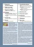 Télécharger la revue - Église Catholique d'Algérie - Page 2