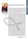 Télécharger la revue - Église Catholique d'Algérie - Page 3