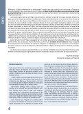 Télécharger la revue - Église Catholique d'Algérie - Page 4