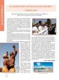 Télécharger la revue - Église Catholique d'Algérie - Page 6