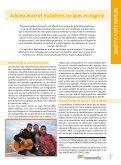 Télécharger la revue - Église Catholique d'Algérie - Page 7