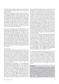 Jahresbericht 2011 - Marie Meierhofer Institut für das Kind - Page 7