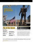 January 2010.qxd - United States Special Operations Command - Page 2
