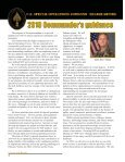 January 2010.qxd - United States Special Operations Command - Page 4