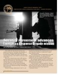 January 2010.qxd - United States Special Operations Command - Page 6
