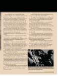 January 2010.qxd - United States Special Operations Command - Page 7