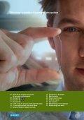 Dramix® - Reinforcing the future - Bekaert - Page 4
