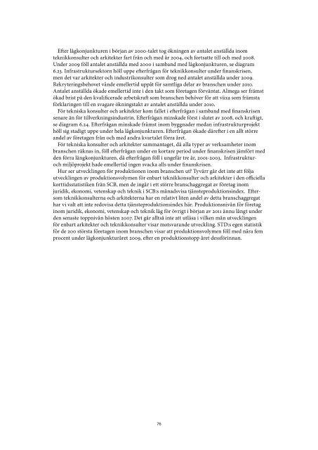 Ekonomiska förutsättningar inför avtalsrörelsen ... - Teknikföretagen