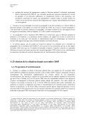 GOV/2006/15 - Implementation of the NPT Safeguards ... - Iran Resist - Page 2