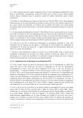 GOV/2006/15 - Implementation of the NPT Safeguards ... - Iran Resist - Page 4