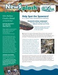 Splash News - City of Bellevue
