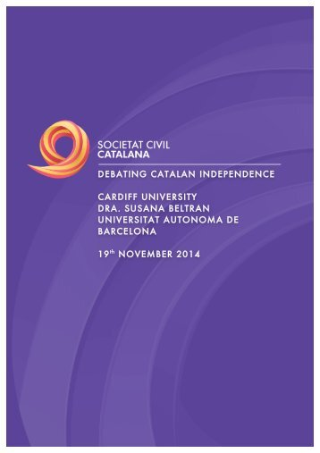 scc-debating-catalan-independence
