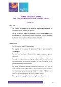 scc-debating-catalan-independence - Page 5