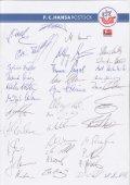 Offener Brief der Mitarbeiter des F.C. Hansa Rostock - Rostock-Heute - Seite 3