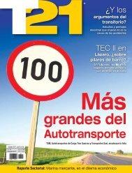 Revista T21 Diciembre 2012.pdf