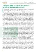 TUTELA - Anmil - Page 6