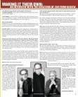pdf version - Playwrights Horizons - Page 3
