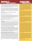 pdf version - Playwrights Horizons - Page 4