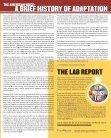 pdf version - Playwrights Horizons - Page 5