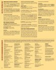 pdf version - Playwrights Horizons - Page 6