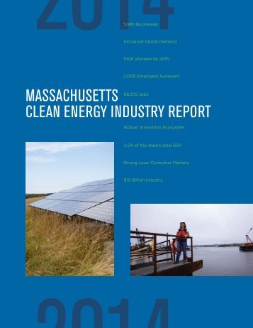 Web Optimized 2014 Report Final