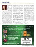 Our Bright Future CCOF's Three-Year Strategic Plan - Page 4