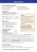 Venerologische und urogenitale Infektionen - PEG-Symposien - Page 2