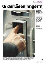 Gi dørlåsen finger'n.pdf