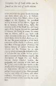 HERODOTUS - Page 2