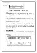 İlköğretim 4. ve 5. Sınıflar Seviye Belirleme ve Kolej Giriş Sınavı ... - Page 2