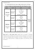 İlköğretim 4. ve 5. Sınıflar Seviye Belirleme ve Kolej Giriş Sınavı ... - Page 6