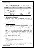 İlköğretim 4. ve 5. Sınıflar Seviye Belirleme ve Kolej Giriş Sınavı ... - Page 7
