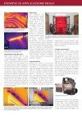 L'imaging termico rileva problemi edilizi latenti - Page 2