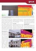 L'imaging termico rileva problemi edilizi latenti - Page 3