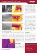 L'imaging termico rileva problemi edilizi latenti - Page 4