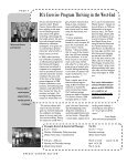 BCA Newsletter March 2007 - Breast Cancer Action Ottawa - Page 4