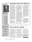 BCA Newsletter March 2007 - Breast Cancer Action Ottawa - Page 6