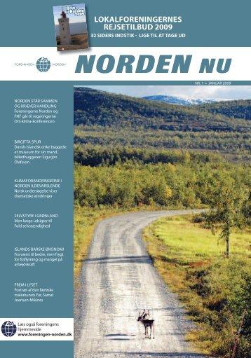 Klik her for at åbne blad som PDF-fil. - Foreningen Norden