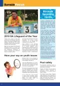 Introducing Burnside's new Council - City of Burnside - SA.Gov.au - Page 4