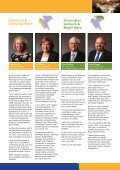 Introducing Burnside's new Council - City of Burnside - SA.Gov.au - Page 7