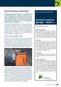 gemeente-info - Gemeente Kinrooi - Page 5
