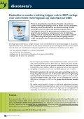 gemeente-info - Gemeente Kinrooi - Page 6