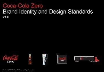 brand-identity-guidelines-coca-cola-zero-1