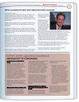 Julyy 2008 - Minnesota Precision Manufacturing Association - Page 3