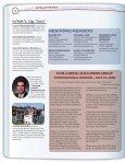 Julyy 2008 - Minnesota Precision Manufacturing Association - Page 4