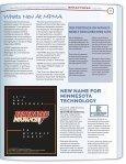 Julyy 2008 - Minnesota Precision Manufacturing Association - Page 7