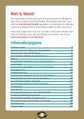 Boekje Lezen en Schrijven - Page 2