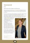 Boekje Lezen en Schrijven - Page 4